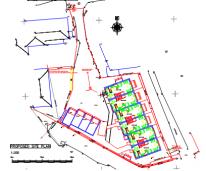 Proposed - 70 Penpol Terrace
