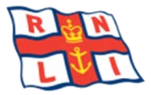 Christmas Coffee Morning in aid of RNLI Sat 24 Nov 10-12| Angarrack Community Centre
