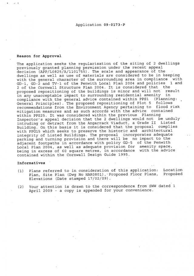 Permission page 3