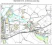 EA JFlow Node Locations