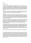 PA17_03341_PREAPP-CLPREZ_-_ADVICE_LETTER-3646442 page 4