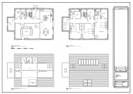 PA17_06782-1991.C.100_Proposed_Floor_Plans-3228012