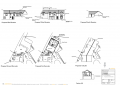 PA18 04517-PROPOSED FLOOR PLANS  ELEVATIONS AND SECTION-3792450