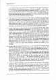 Appeal page 3