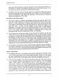 Appeal page 4