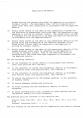 Permission page 2