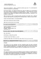 Officers Report page 2